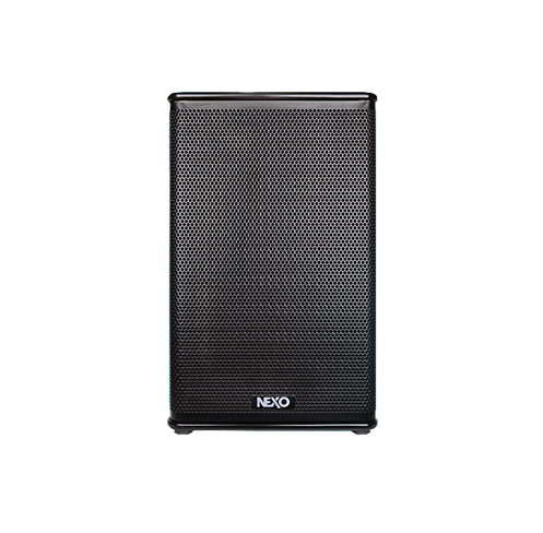 Nexo PS15 Speakers
