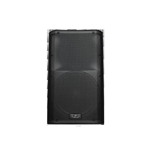 QSC K10 Speakers