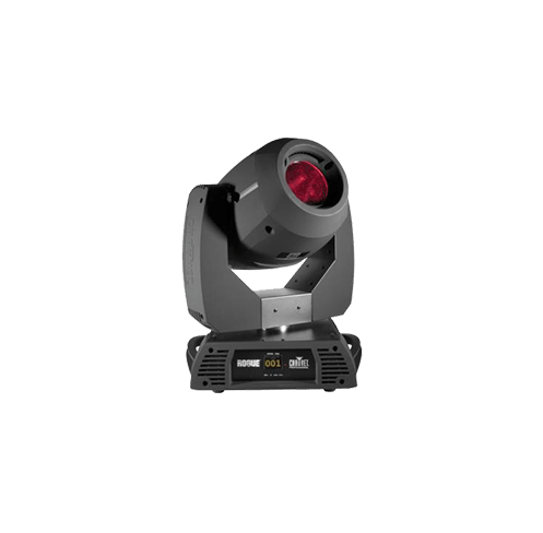 Chauvet R2 Spot Light