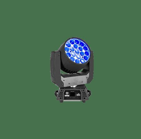 Chauvet R2 Wash Light
