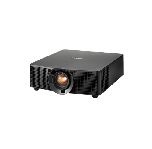 Christie 12K projector