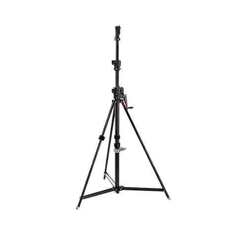 Monfrotto Wind up Lighting Stand