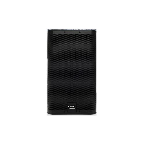 QSC E10 Speaker