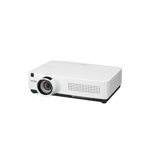 Sanyo WXU300 Projector