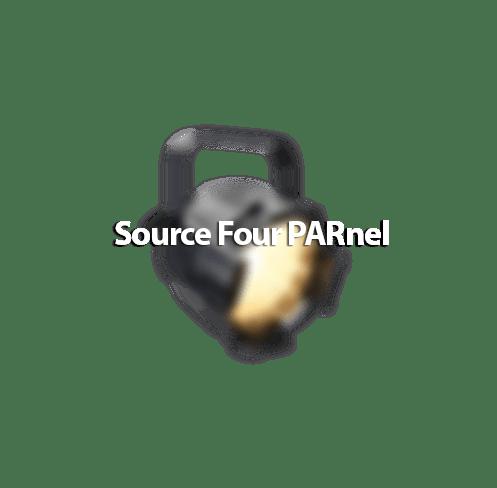 Source 4 parnel