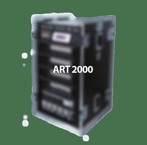 Art 2000